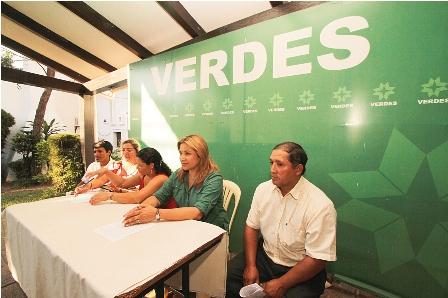 Verdes-confirma-que-presentara-candidato-a-eleccion-de-alcalde