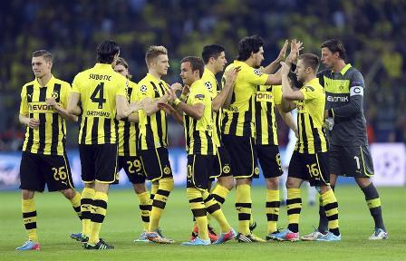B.-Dortmund-4-–-1-Real-Madrid