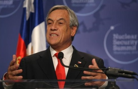 Pinera-dice-que-Chile-no-va-a-ceder-soberania-a-ningun-pais