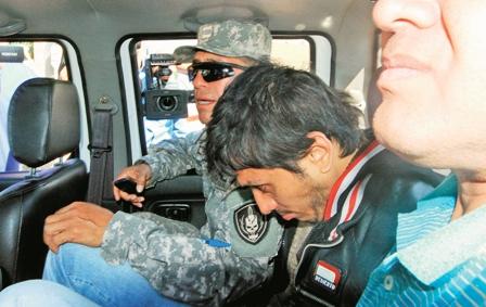 Gobierno-confirma-que-Campos-mato-a-Honorio-Rodriguez-y-juez-deja-libre-al-brasileno