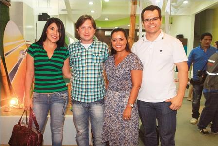 Ipanema-abre-una-tienda-exclusiva