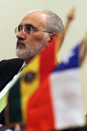 Expresidente-Mesa-defiende-la-demanda-de-Bolivia-contra-Chile
