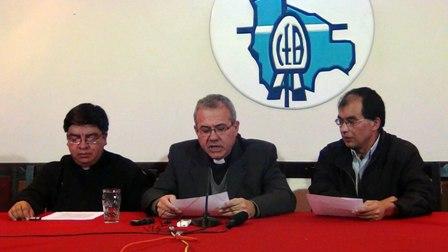 -Acusaciones-del-presidente-Morales-son-infundadas-y-danan-la-imagen-de-la-Iglesia-