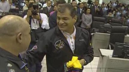 -Ecuador-lanza-en-China-el--Pegaso-,-su-primer-satelite-de-fabricacion-propia