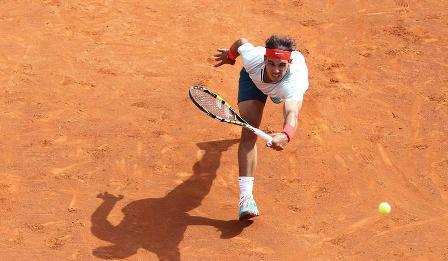 Nadal-gana-y-pasa-a-cuartos-de-final-del-torneo-de-Barcelona