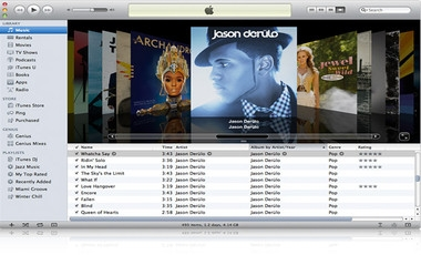 iTunes-de-Apple-cumple-10-anos
