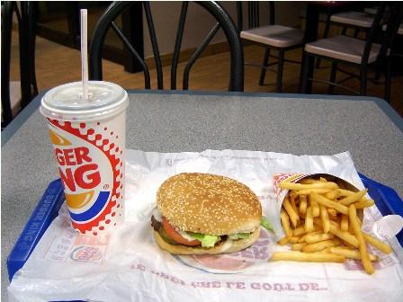 Burger-king-gana-150%-mas-en-el-primer-trimestre