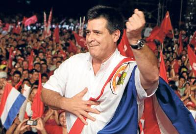 Presidente-electo-de-Paraguay-hospitalizado