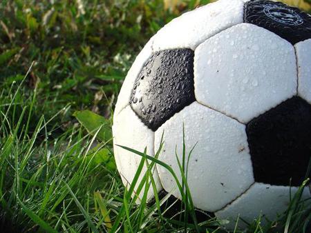 -Federacion-mexicana-de-futbol-crea-equipo-para-jugadores-desempleados