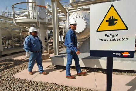 Venta-de-gas-a-Argentina-y-Brasil-da-$us-1.000-Millones