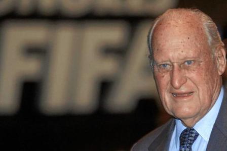 Havelange-dimite-como-presidente-honorario-de-la-FIFA-