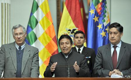 Tribunal-de-La-Haya-admite-demanda-maritima-boliviana
