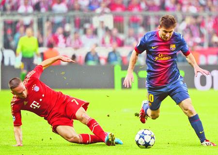 Barcelona-se-juega-todo-ante-Bayern-Munich