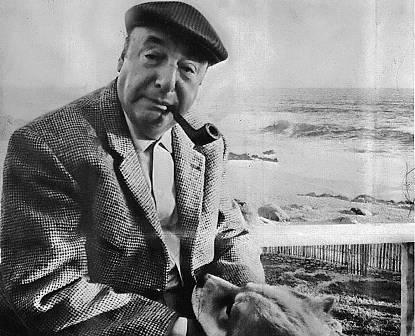 40-anos-despues-se-sabra-si-Neruda-murio-de-cancer-o-asesinado