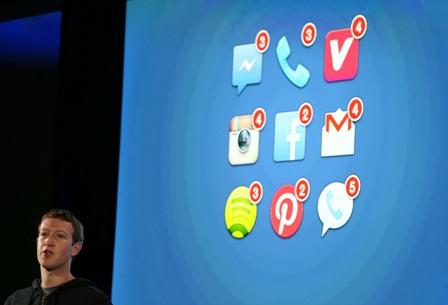 Facebook-presenta--Home--su-propia-aplicacion-para-telefonos-con-Android