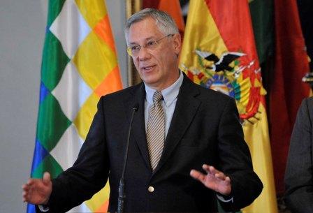 Rodriguez-Veltze-dice-que-acudir-a-La-Haya-refleja-vocacion-pacifista-de-Bolivia