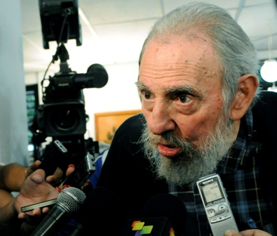 Fidel-Castro-pide-que-Corea-del-Norte-y-EEUU-eviten-una-guerra-nuclear