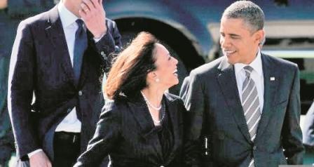 Criticas-a-Obama-por-piropo-a-fiscal-