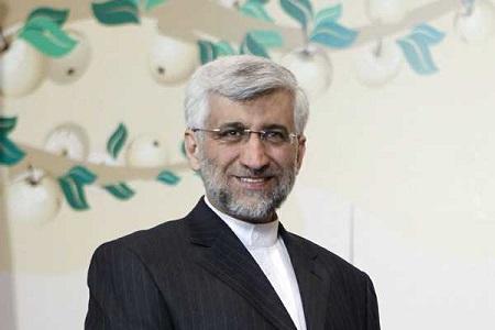 Iran-insiste-en-su-derecho-a-enriquecer-uranio-al-5-%-o-al-20-%