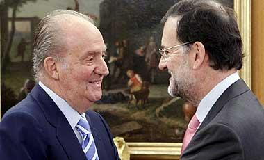 Sondeo-arroja-apoyo-negativo-a-rey-Juan-Carlos-de-Espana-sobre-todo-en-jovenes