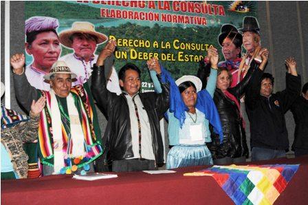 Conamaq-no-descarta-alianzas-con-el-MAS