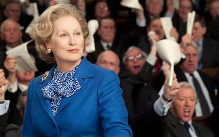 Meryl-Streep-ensalza-la-determinacion-de-Margaret-Thatcher