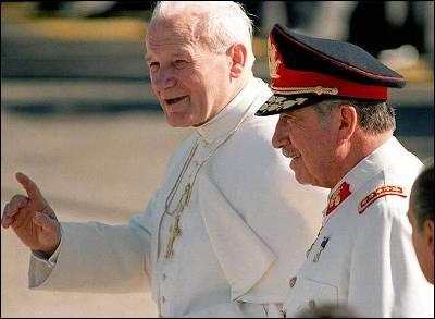 El-Vaticano-desestimo-los-crimenes-de-Pinochet,-segun-Wikileaks