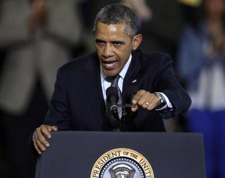 Obama-pide-a-Congreso-no-retrasar-control-de-armas