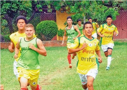 Bolivia-pierde-1-0-frente-a-Peru