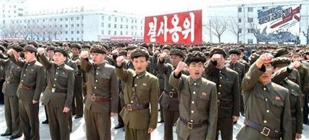 La-UE-dice-a-Corea-del-Norte-que-sus-temores-de-guerra-son-infundados