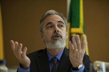 Brasil-expresa-su-interes-en-profundizar-el-dialogo-con-Venezuela-tras-las-elecciones