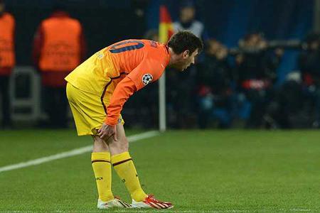 Sin-Messi,-el-Barça-busca-la-hazana-en-Camp-Nou