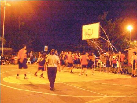 El-basquet-no-se--detiene-nunca