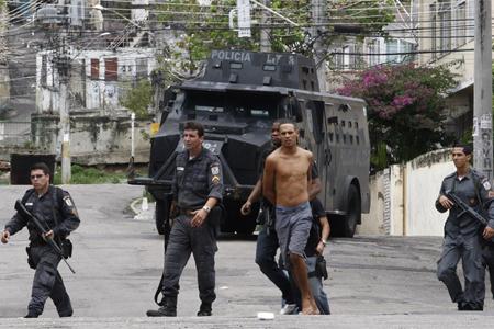-Arrestan-a-2.850-personas-en-un-dia-en-el-estado-brasileno-de-Sao-Paulo