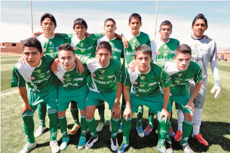 Bolivar-y-Calleja-van-por-la-Libertadores--