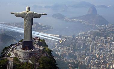 Brasil-desconecta-hoy-cuatro-centrales-termicas-gracias-a-mayor-produccion-en-represas