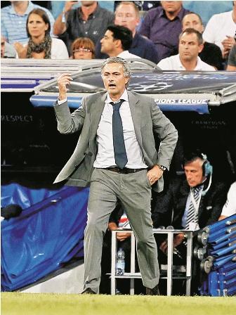 Espanyol-puede-hacer-campeon-al-Barsa-hoy