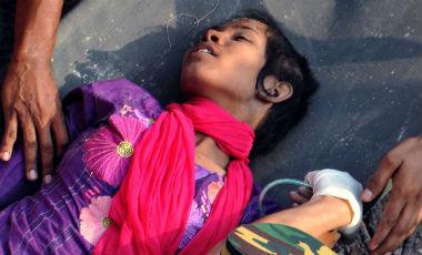 Aumenta-a-1.114-la-cifra-de-muertos-por-derrumbe-en-Bangladesh