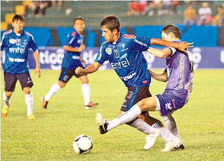 Blooming-goleo---4-0-a-Real-Potosi