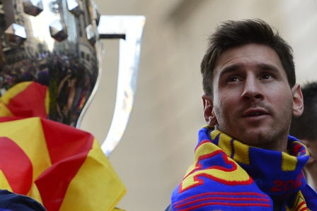 Dos-o-tres-semanas-de-baja-por-lesion-para-Messi