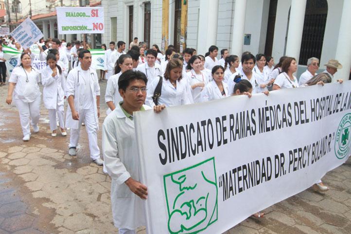 Ministerio-de-Salud-declara-ilegal-paro-medico-e-instruye-descuentos-