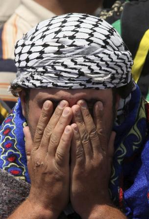 Al-menos-67-personas-murieron-en-ataques-contra-sunitas-en-Irak