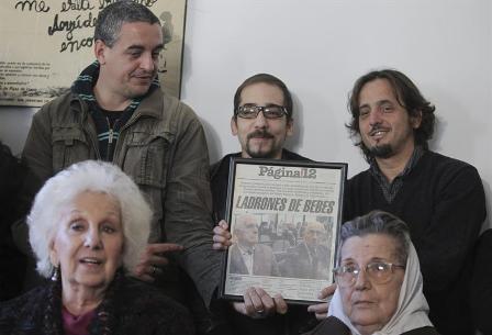 Videla,-simbolo-de-la-dictadura-argentina,-murio-solo-y-en-la-carcel