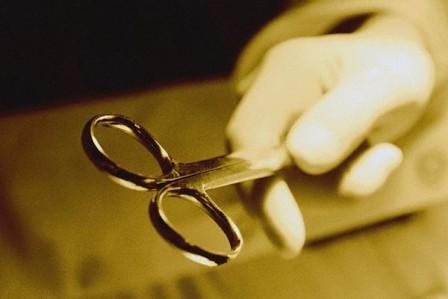 Mueren-23-jovenes-en-ritos-de-circuncision-en-Sudafrica