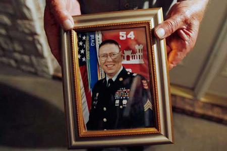 Cadena-perpetua-para-soldado-estadounidense-que-mato-a-cinco-militares-en-Irak