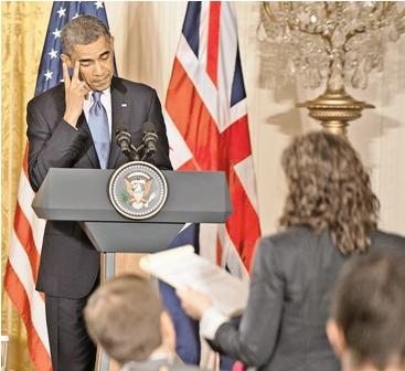 Tres-escandalos-empanan-y-danan-imagen-de-Obama