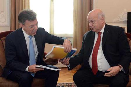 OEA-presento-en-Colombia-informe-con-nuevos-enfoques-de-politica-antidrogas