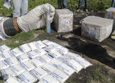 OEA-sugiere-despenalizar-las-drogas
