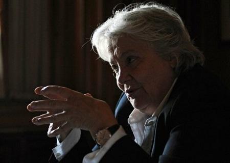 La-regulacion-de-la-marihuana-puede-aprobarse-durante-el-gobierno-de-Mujica