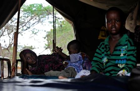 La-hambruna-mata-a-258.000-personas-en-Somalia-
